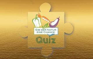 Beitragsbild Gib der Natur eine Chance Quiz USA-Kochshow